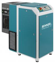 Винтовой компрессор Renner RSK-PRO 2-37.0-13