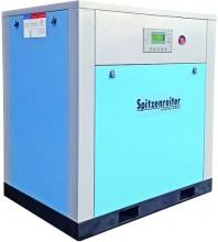 Винтовой компрессор Spitzenreiter S-EKO10D 7