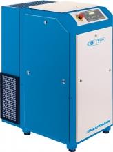 Винтовой компрессор Kraftmann VEGA 3-13 CF