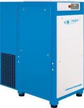 Винтовой компрессор Kraftmann VEGA 55-10 CF