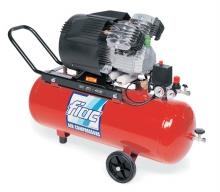 Поршневой компрессор Fiac VX-100-422