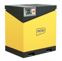 Винтовой компрессор Ingro XLM 11A 10 бар