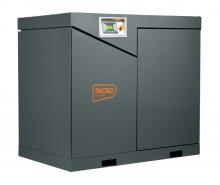 Винтовой компрессор Ingro XLM 45A 10 бар
