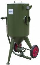 Пескоструйный аппарат Zitrek DSMG-100